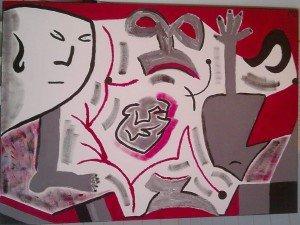 Le Gustavien dans décoration le-gustavien-copie-300x225